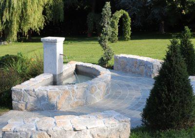 createur fontaine
